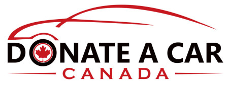 Donate-a-car-logo