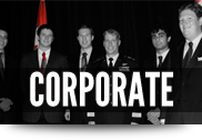 corporate (1)