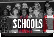 schools (1)