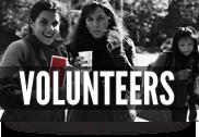 volunteers-2